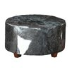 Sterling Industries Ilford Ottoman