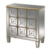 Sterling Industries Roma Chest