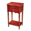 Sterling Industries Side Table