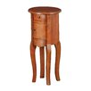 Sterling Industries End Table