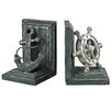 Sterling Industries Coastal Book Ends (Set of 2)