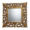 Sterling Industries Barrets Mirror