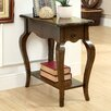 <strong>Anthus End Table</strong> by Hokku Designs