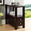 Hokku Designs Viscotte End Table
