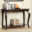 <strong>Dansen Console Table</strong> by Hokku Designs