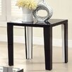Hokku Designs Zedd End Table