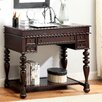 <strong>Buchanan Secretary Desk</strong> by Hokku Designs