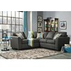 Hokku Designs eeAtomic Sectional