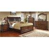<strong>Hokku Designs</strong> Bautini Panel Bedroom Collection
