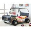 Hokku Designs Off-Road Jeep Twin Bed