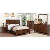Hokku Designs Tora Platform Bedroom Collection