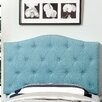 Hokku Designs Marina Upholstered Headboard