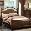 Hokku Designs Cheyenne Panel Bed