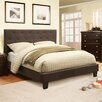 <strong>Chernoll Platform Bed</strong> by Hokku Designs