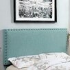 Hokku Designs Marina Panel Headboard