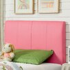 <strong>Hokku Designs</strong> Reverie Panel Headboard