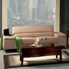 Hokku Designs Chiana Modern Sofa