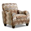 Hokku Designs Scoobie Pub Chair
