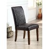 <strong>Tacinth Side Chair (Set of 2)</strong> by Hokku Designs