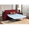 Hokku Designs Denize Sleeper Sofa