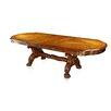Hokku Designs Evangeline Dining Table