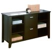Hokku Designs 2-Drawer 2 File Cabinet