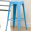 Hokku Designs Stilletta Bar Stool (Set of 2)