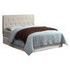 Hokku Designs Chernoll Platform Bed