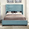 Hokku Designs Estelle Platform Bed