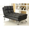 Hokku Designs Gesnorbo Chaise Lounger