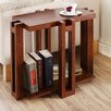 <strong>Ziljaden End Table</strong> by Hokku Designs