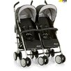 <strong>Hauck</strong> Torro Duo Stroller