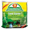 <strong>ASB Greenworld</strong> Seed Starter Potting Soil (6/Box)