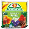 ASB Greenworld Perlite (6/Box)