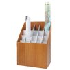 <strong>Upright Roll File Filing Box</strong> by Adir Corp