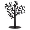 Umbra Laurel Magnetic Photo Display Stand