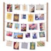 Umbra Hangit Photo Display Picture Frame I
