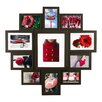 Umbra Huddle Molded Picture Frame