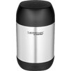 <strong>Thermos</strong> 24 Oz. Intak Hydration Bottle