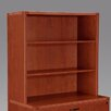 "DMI Office Furniture Fairplex 36"" H x 35.5"" W Desk Hutch"
