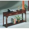 DMI Office Furniture Governors Console Table