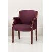 DMI Office Furniture Keswick Fabric Guest Chair