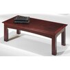 DMI Office Furniture Del Mar Coffee Table