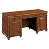 <strong>Antigua Computer Credenza</strong> by DMI Office Furniture