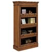 "<strong>Antigua 72"" Barrister Bookcase</strong> by DMI Office Furniture"