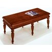 DMI Office Furniture Antigua Coffee Table