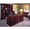 DMI Office Furniture Keswick Standard Desk Office Suite