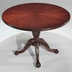 "<strong>DMI Office Furniture</strong> Balmoor 48"" Round Gathering Table"