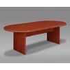 DMI Office Furniture Fairplex Conference Table