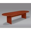 <strong>DMI Office Furniture</strong> Fairplex 10' Conference Table